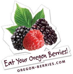 eat-your-oregon-berries-logo