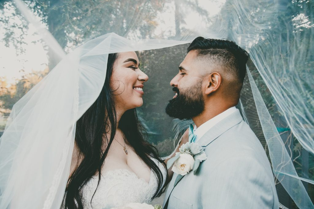 Many people pick an outdoor marquee wedding because it appeals to them more than a traditional setting. It is a cost-effective option that many couples in Australia now choose as a budget friendly alternative to pricey indoor events.