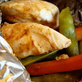 Ahh! When the weather gets warmer & the days get longer, you just can't help but be outside. For a lot of families, this means going camping. Camping is a terrific way to reconnect with nature is one of purest ways. If you eat Paleo, we have a real treat for you today: 20 delicious Paleo Camping Recipes! The hardest part is going to be deciding which one to try first.