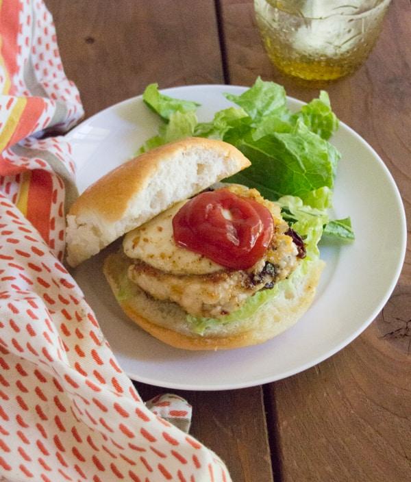 foster farms chicken parmesan burger-0055