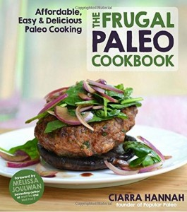 frugal-paleo-cookbook