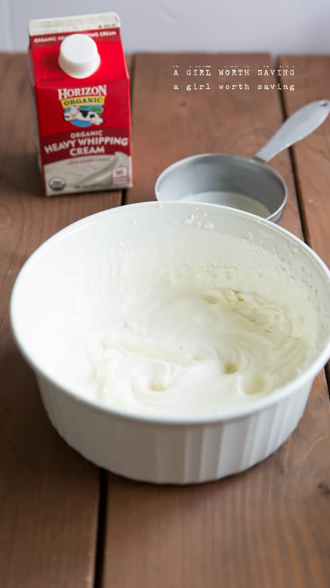gluten-free-peanut-butter-pudding-peanuts-