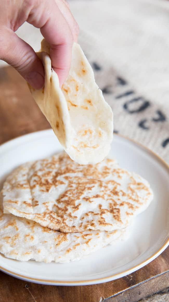 gluten-free-tortillas-9559