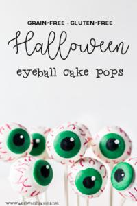 grain-free-gluten-free-halloween-Eyeball-Cake-Pops-2