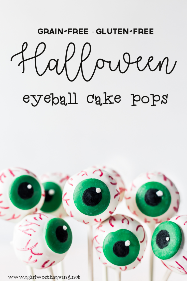 grain-free-gluten-free-halloween-Eyeball-Cake-Pops-2