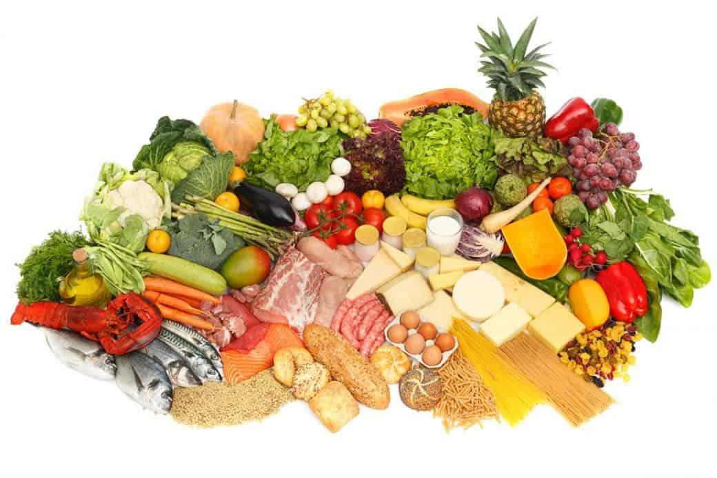 healhty-food