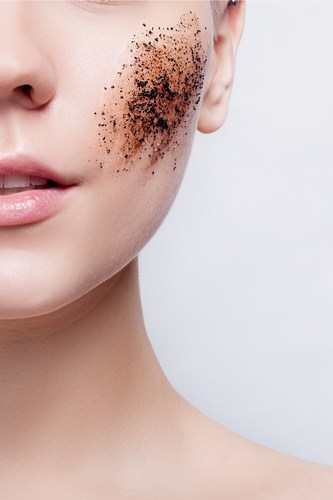 Ladies, we all care about the appearance and health of our skin. It's our largest and most visible organ, and the more youthful, fresh and glowing our skin is, the better we feel.
