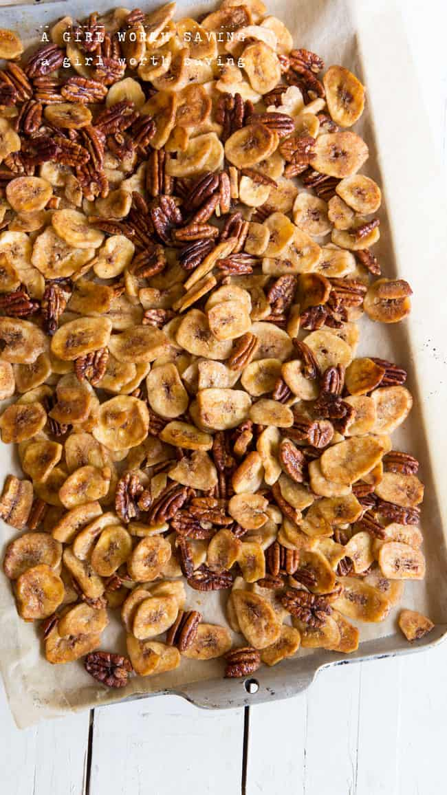 honey-chipotle-snack-mix-2