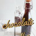 how-to-make-chocolate-vodka