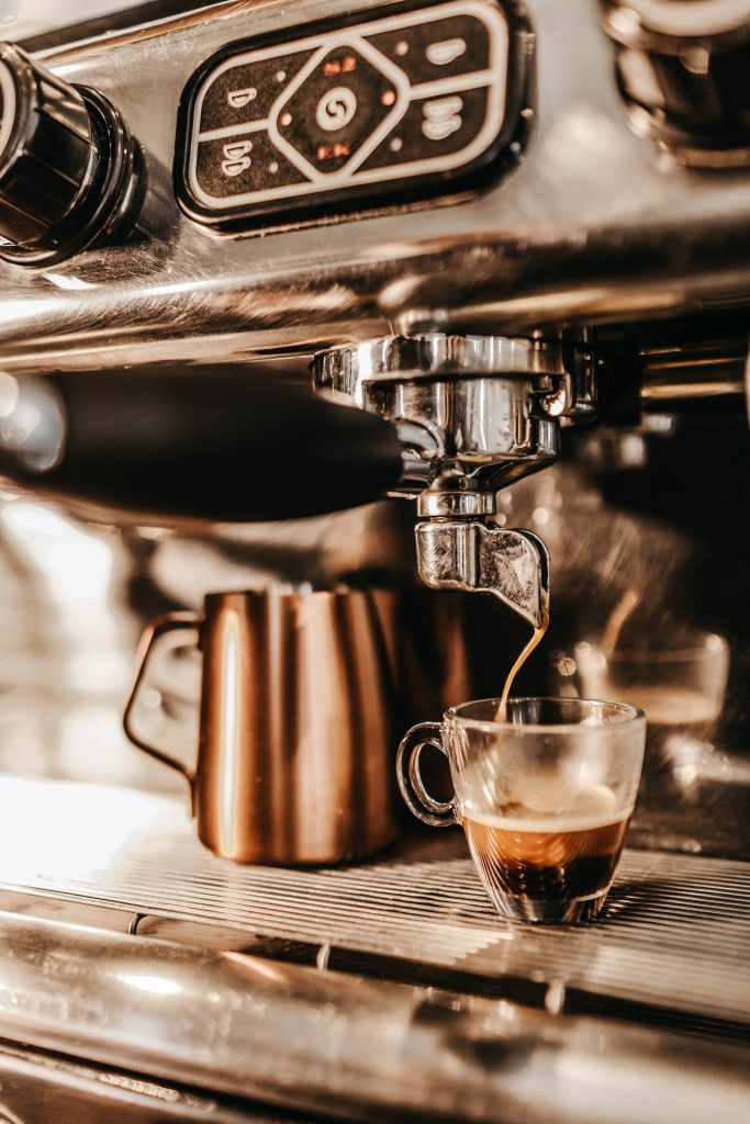 Over the years, more and more people have grown fond of espresso. It's no wonder that you'll come across several cafes or espresso carts on various streets and places including offices, bookstores, gas stations, and many other places. Also, apart from being available to the public either in the form of a walk-in or take away option, some buy espresso machines so that they can enjoy a cup of this sweet-smelling brew in the comfort of their homes.