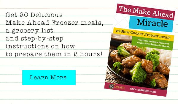 make-ahead-paleo-freezer-meals