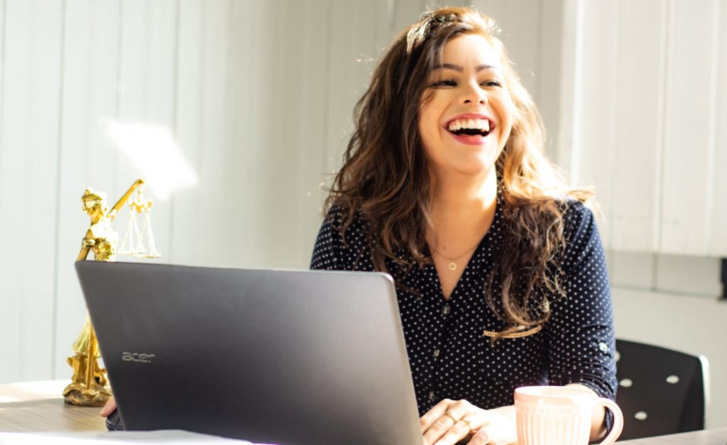 Women are becoming more assertive, fearless, and independent in the modern world. They are also multi-faceted and are increasingly taking up roles that were previously male-dominated. There are various things every woman should strive to learn.