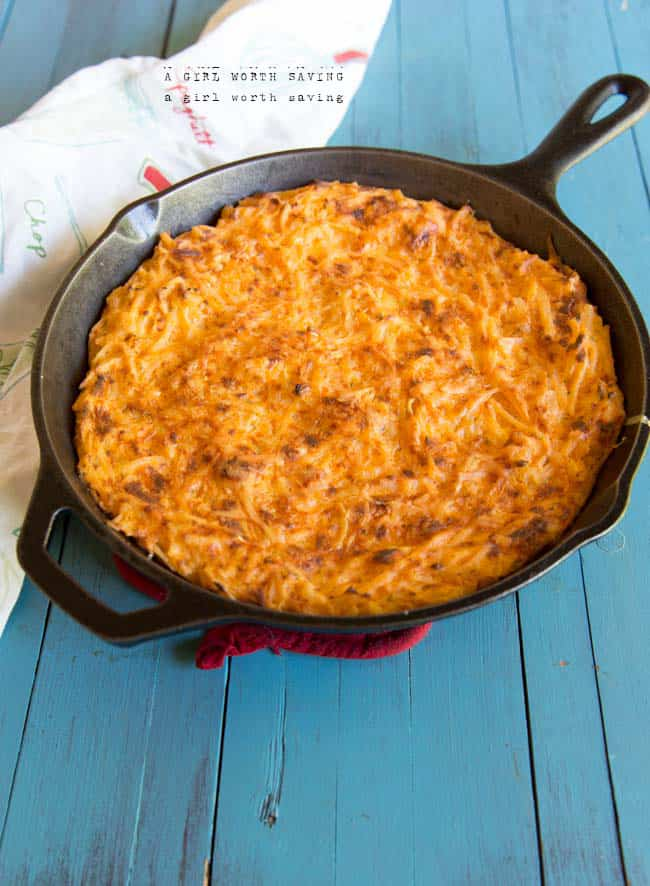 mexican-hashbrown-casserole