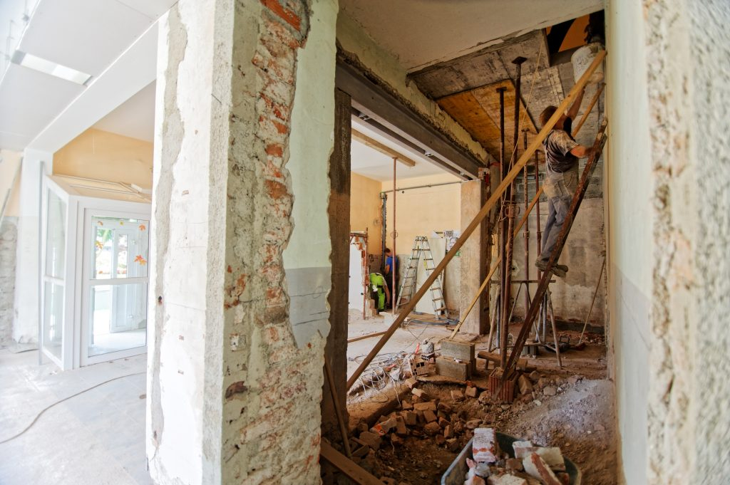It goes without saying that homeownership isn't for the faint of heart. Being responsible for a property comes with a ton of obligations. Beyond paying the insurance, taxes, and mortgage payments, it is also the responsibility of a property owner to maintain the house. Keeping the house safe, healthy, and up to code is not only a requirement but can save you a ton of money. Unfortunately, most homeowners find this out the hard way.