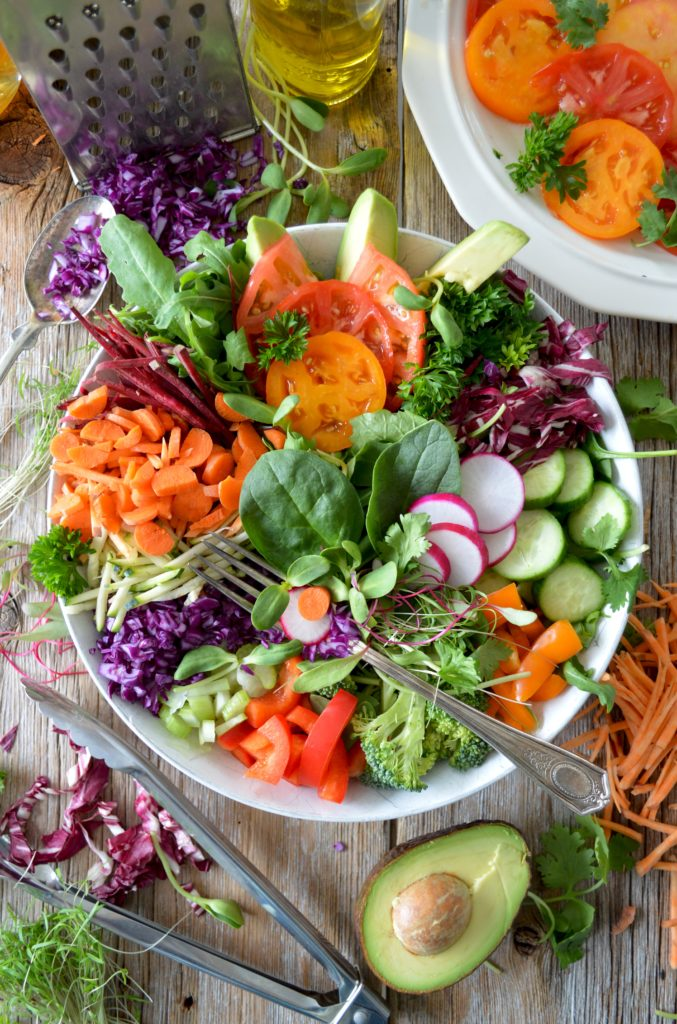 Are you fed up with the unhealthy lifestyle and intend to embrace a healthy lifestyle this New Year? Well, the South Beach Diet is exactly what you need.