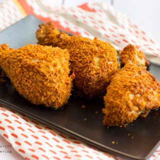nature raised oven baked chicken-2