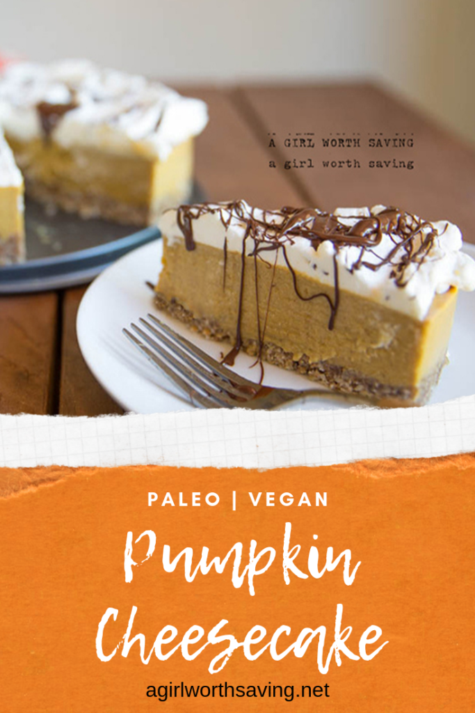 no bake cheesecake paleo