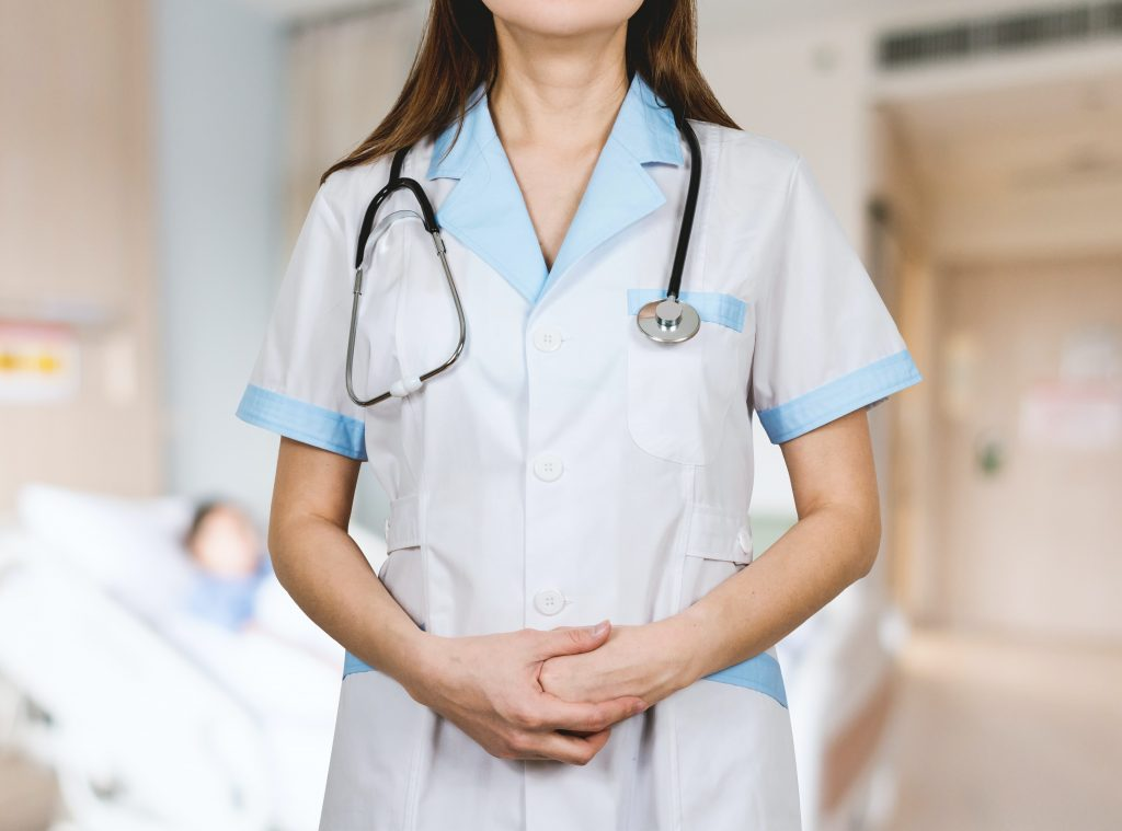 Nursing is a very rewarding career, and you don't need to work endless hours at a hospital either. You can work in clinics, in universities, schools, even in research tanks. The possibilities are endless when you are a nurse, especially if you go through the effort of becoming an advanced registered practice nurse and gain a specialization.