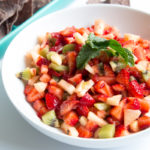 oprah-strawberry-salsa-9407