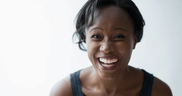 Did you know that almost one-third of people are unhappy with the way their teeth look? If you count yourself as part of this population, you shouldn't rule out orthodontic treatment, even as an adult. Here's what you need to know.