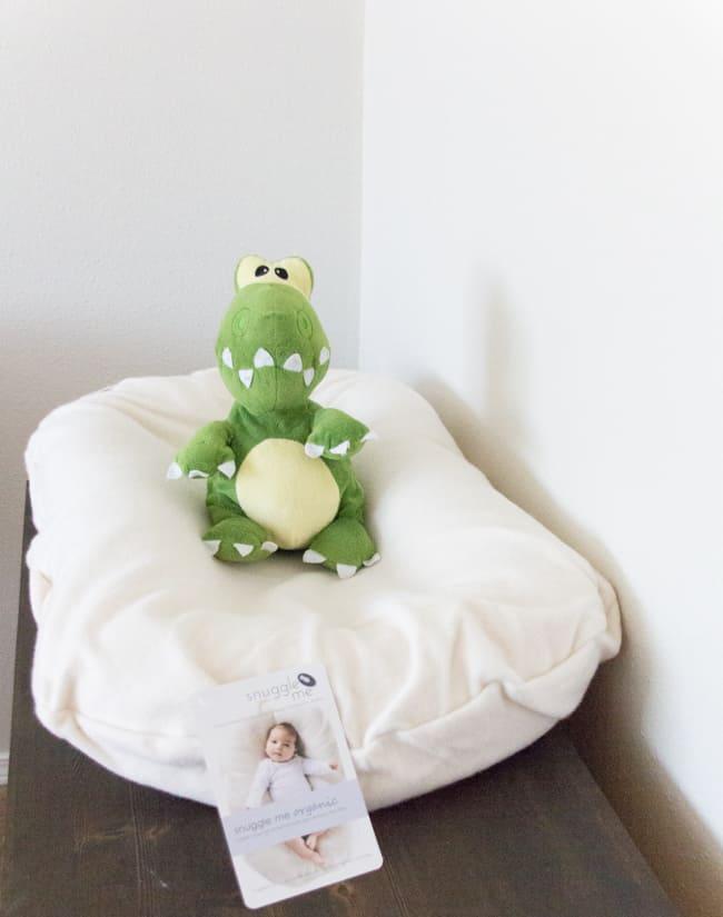 paleo baby shower gift guide-0029