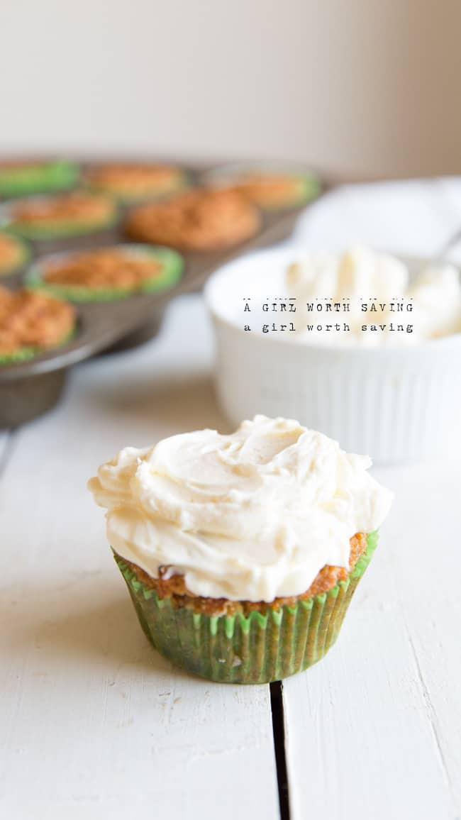 Coconut Flour Cake Recipe Autoimmune Recipes