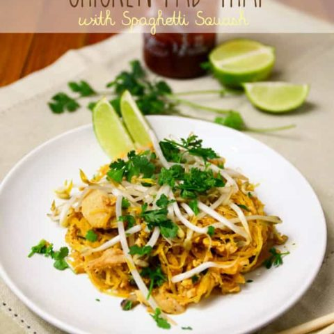 These 27 leftover chicken recipes include easy chicken recipes for savory casseroles, stir frys and more! Your tastebuds will be delighted by all the variety and you will love how easy they are to make.