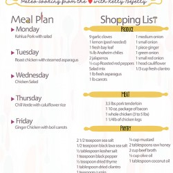 paleo-diet-meal-plan-october