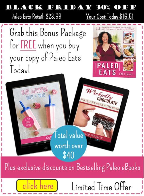 paleo-eats-bonus-banner-black