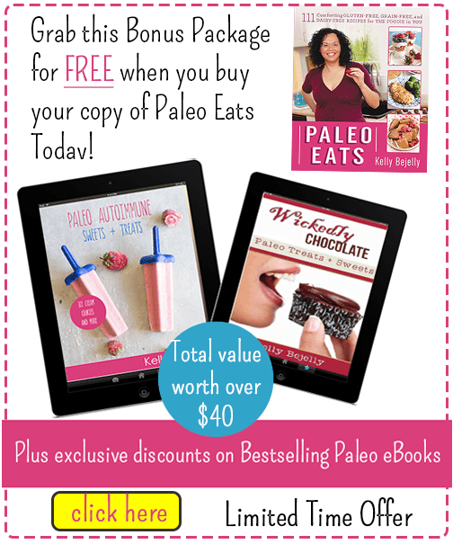 paleo-eats-bonus-banner