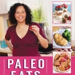 paleo-eats-cover