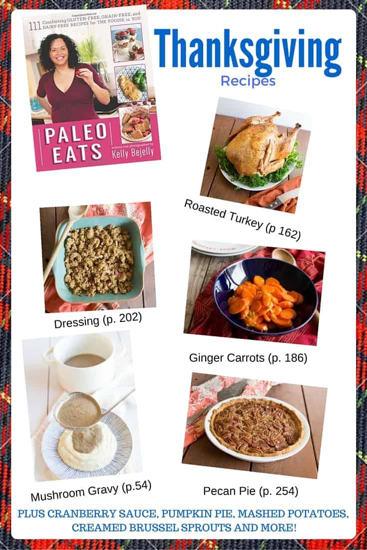 paleo-eats-thanksgiving-recipes