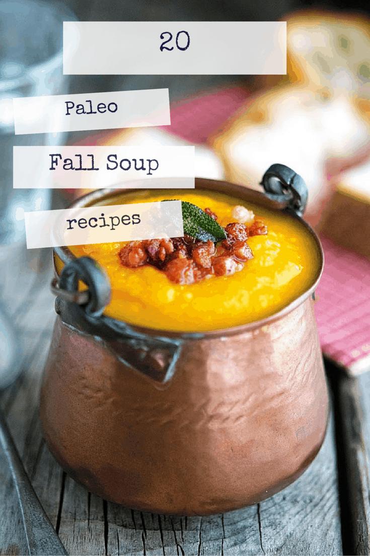 paleo-fall-soups