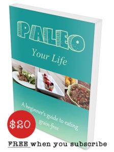 paleo-your-life