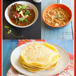 paleo diet Mexican food recipes