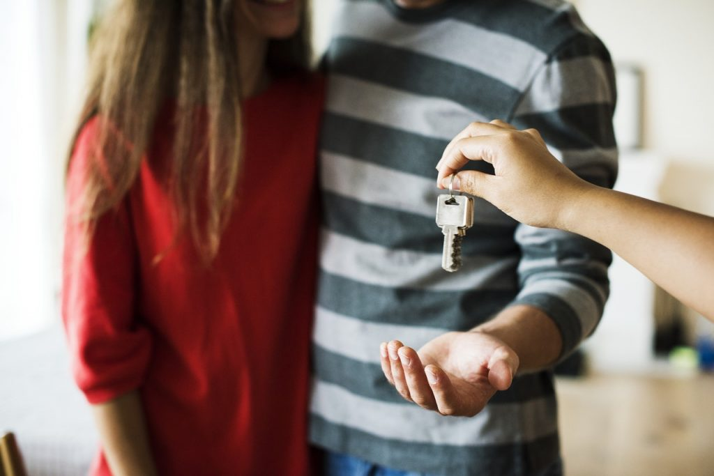 Buying a house is probably the largest purchase you will ever make, and it can feel pretty overwhelming! If money's tight, you can save money with a bit of forward planning and these handy tips.