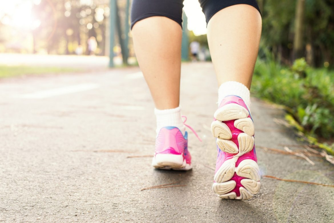 Does exercise Help Neuropathy? An In Depth Guide