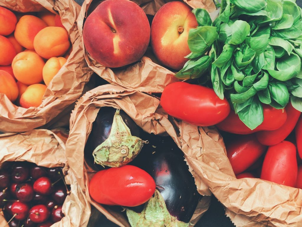 Cancer is impossible to prevent, but eating organic foods may reduce your risk. According to a new study published in JAMA Internal Medicine, a healthy balanced diet of organic foods could lower your overall risk of developing cancer.
