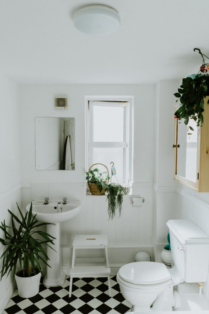 Whether or not we like it, one part of the house we visit frequently on a daily basis, is the bathroom, and of course, the toilet. Bodily needs are regular, and we can't help that, but our toilets suffer the brunt of it. Sooner than we know it, the toilet bowl is stained and the numbers of germs that must be on the seat are not even something we want to think about. It is a necessary evil, but toilet cleaning isn't anyone's favorite task, so here's an overview on toilet cleaning and then some ways to ease the process-