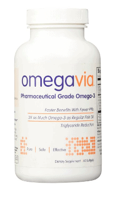 pregnancy fish oil