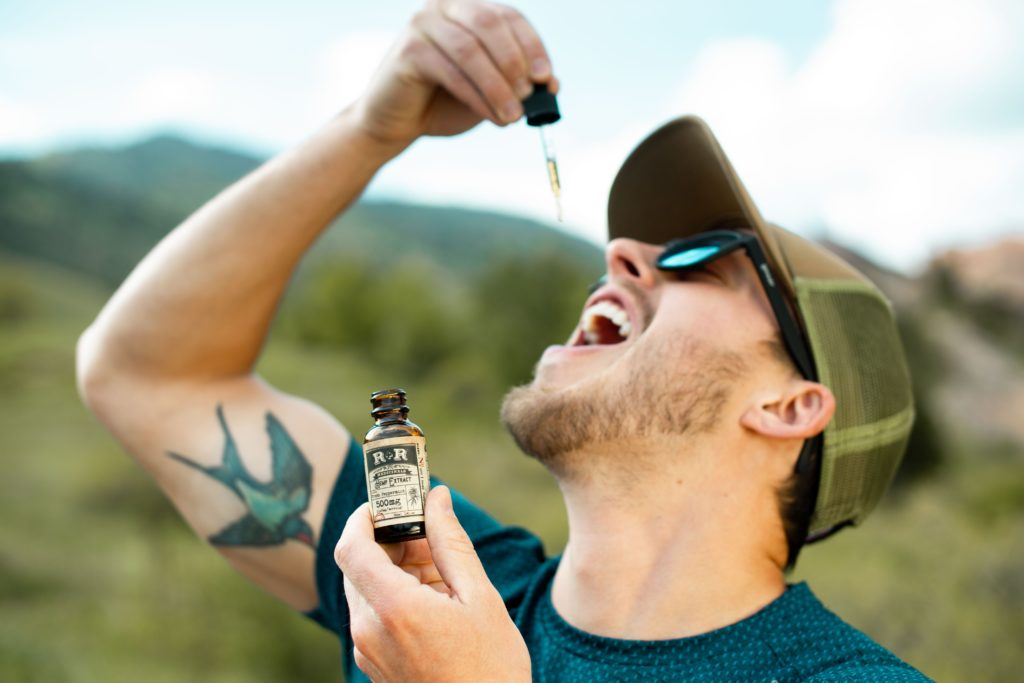 Talks about how CBD oil or Cannabidiol has helped individuals who suffer chronic pain, and other illness has been around the internet for years. These claims implore others to try CBD products, which could be the answer to their long-time health conditions. Meanwhile, some people believe that CBD usage might lead to addiction and would have an adverse effect on the body.