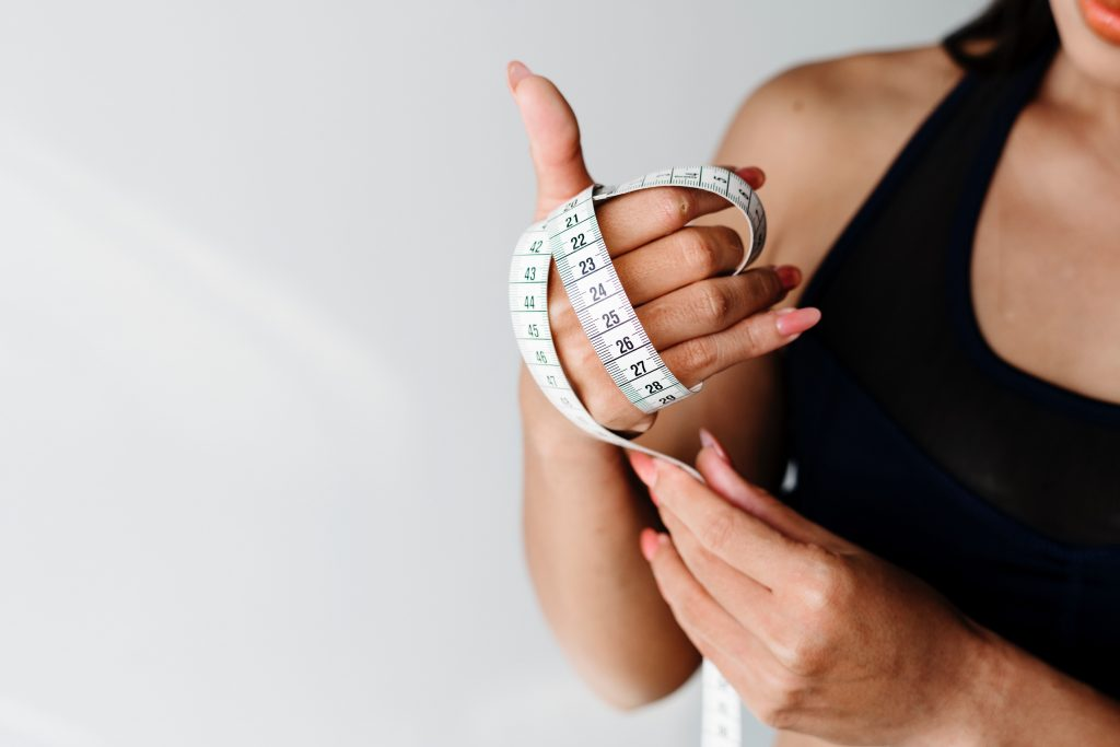 Most people will tell you there's no time like the present to start a diet and take control of your health, and it certainly makes sense, since circumstances will never be perfect with no convenient time to make changes in your eating habits. But is now really always the best time to begin a diet?