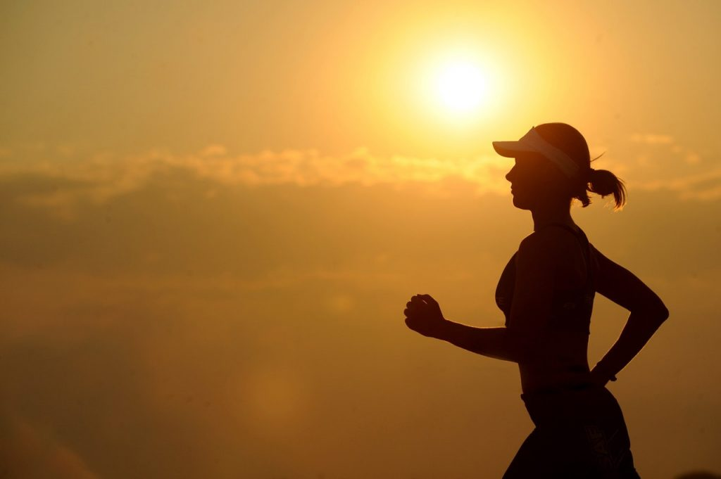 The new year is always a time to reflect on the past and look toward improving ourselves for the future. Working on getting healthy is the number one resolution that people make coming into a new year. Take a look at some of the top health trends that will be surfacing in 2019 and use these tools to improve your well-being for the year ahead.