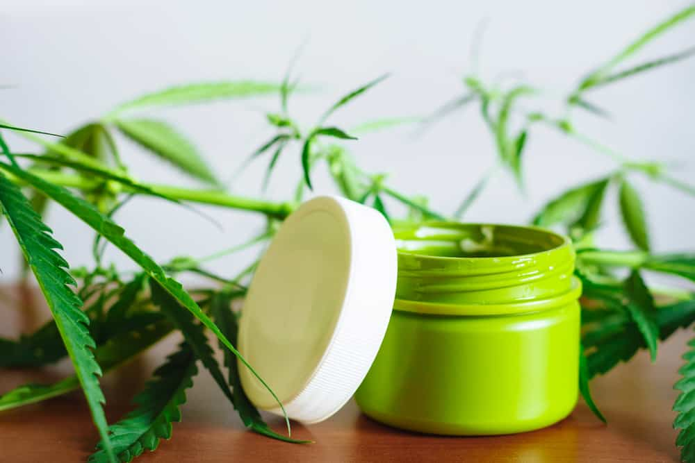 Since many places have already made cannabis and its byproducts legal, the availability of various CBD products is on the rise. Hence, it's no longer surprising to see CBD oils, tinctures, capsules, edibles, vapes, and even patches in the market.