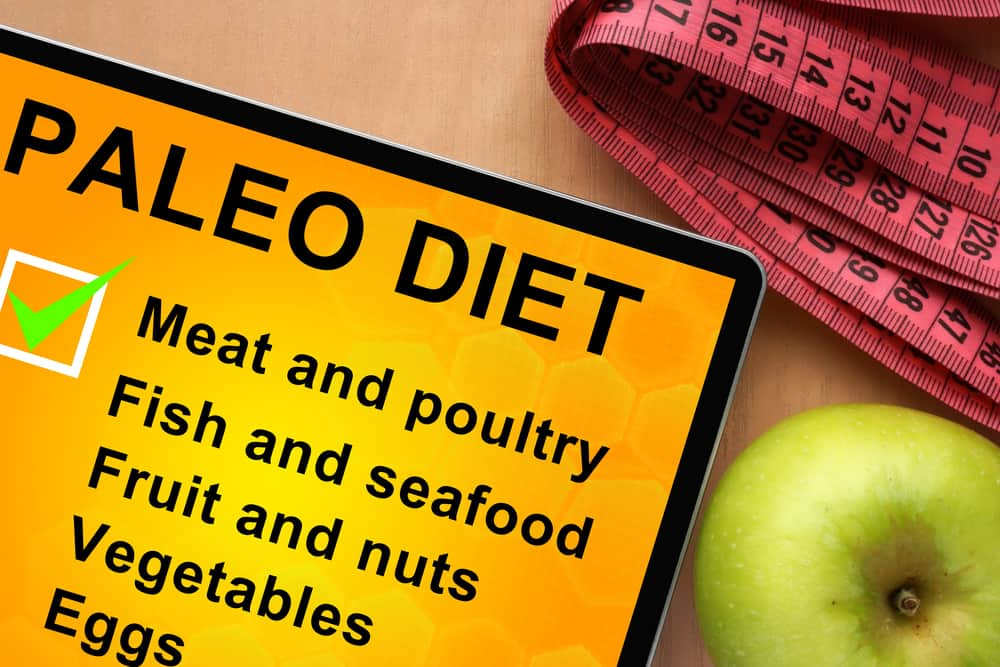 With the advent of new approaches to food and nutrition, the Paleo diet is something you might want to try when it comes to your diet. The Paleo diet is gaining popularity with a lot of people for its potential benefits, such as significant weight loss, blood sugar control, and lower blood pressure.