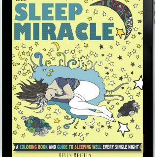 The Sleep Miracle 80% OFF Sale for Bubba's Birthday