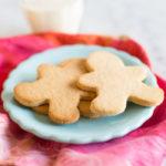 sugarcookies-4
