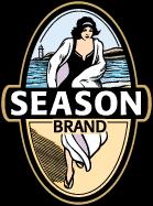 season brand