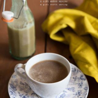 vegan-caramel-coffee-creamer-2