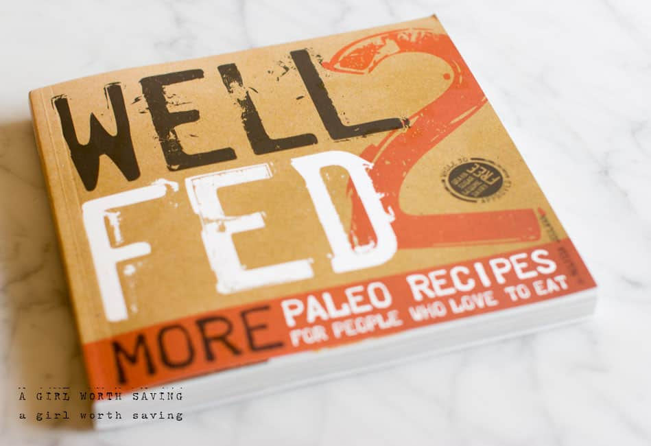 wellfed-1
